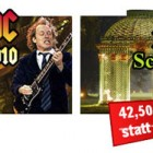 ACDC_Potsdamer_Schloessernacht