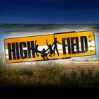 highfield-2011