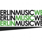 Es gibt neue Infos zur Berlin Music Week 2011
