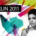 Dream Berlin 2011 Worlds Collide
