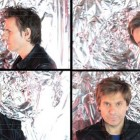 Nachholtermine im Januar 2012: Duran Duran