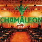 Musik, Theater, Varieté - Das Chamäleon Theater Berlin