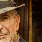 Neues Album - &quot;Old Ideas&quot; - Leonard Cohen auf World Tour 2012