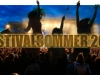 Festivals 2011